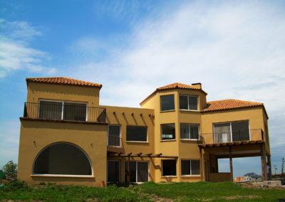Santa Catalina Lote 403