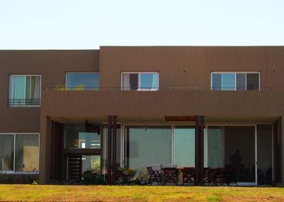 Santa Barbara Lote 317