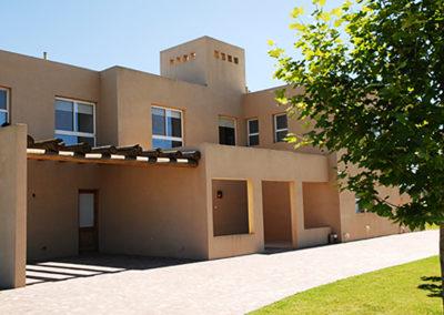 El Metejón Casa 2