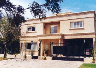 Lomas de San Isidro Alsina 2072