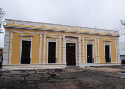 Cablevisión Burzaco