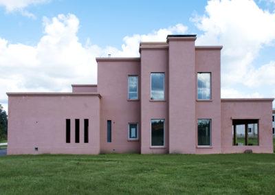 El Metejon Casa 4
