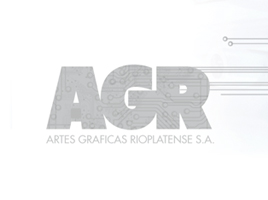 ARTES GRÁFICAS RIOPLATENSE