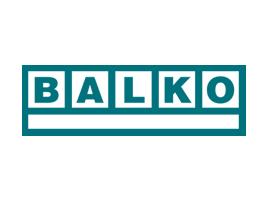 Balko argentina